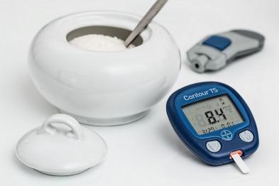 diabetes-1724617_1920.jpg
