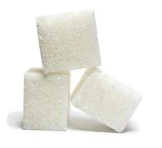 lump-sugar-549096_1920.jpg