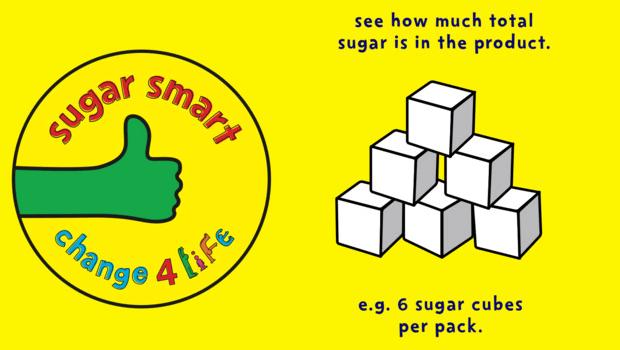 sugar-smart-app.png